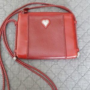 Brighton small purse